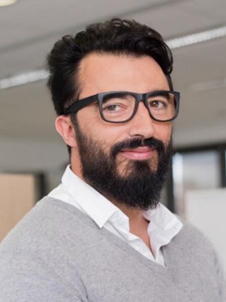 Eric Garcia (2)