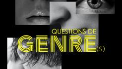 Questions de genre(s)