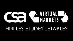 CSA Virtual Markets